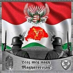 Meg bűnhődte már - e nép. Coat Of Arms, Budapest, 1, Faith, Poster Prints, Movie Posters, Flags, Language, Tattoos