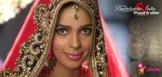 'Aisa Hua Nahi Hai, Par Ho Sakta Hai! Aapke Saath! Mallika is here to find the perfect bachelor for herself!