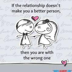 true love quotes #mysticquote