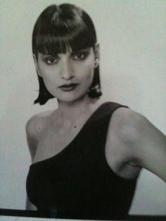Marla Singh Walton Founder Marlafiji.com