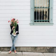 Irene Kim @irenekly | Websta (Webstagram)