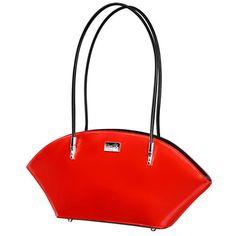 prada bag white - Beijo Bags on Pinterest | Purses, Names and Classic