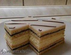 Citromos-szilvalekváros süti Nutella, Oreo, Cheesecake, Cookies, Recipes, Food, Mascarpone, Baking, Cheesecake Cake