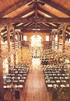 9 of the Festively Chic Fall Wedding Ceremony Ideas That Will Warm Your Heart! Wedding Wishes, Wedding Bells, Fall Wedding, Rustic Wedding, Dream Wedding, Indoor Wedding, Wedding Stuff, Fantasy Wedding, Trendy Wedding