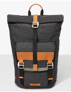 Levi's® Commuter™ Roll Top Backpack