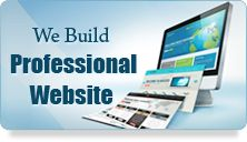 We provide virtual assistant services to all over world.