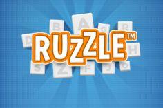 Parte il Campionato Nazionale di Ruzzle