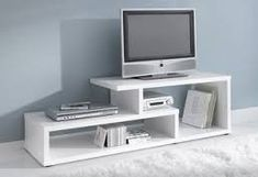 Rack,modulos para tv,led y lcd
