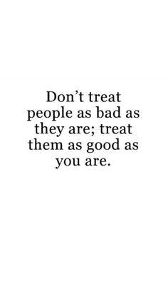 Wisdom Quotes, Words Quotes, Wise Words, Quotes To Live By, Sayings, 2 Am Quotes, Worth It Quotes, Her Quotes, You Inspire Me Quotes