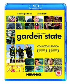 Garden State  https://www.amazon.com/dp/B006C12TJG/ref=cm_sw_r_pi_dp_x_KOwNybNFV6SVR