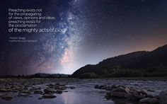 This week's wallpaper and Facebook cover from Truth For Life with Alistair Begg...