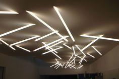 bartco lighting - Google Search