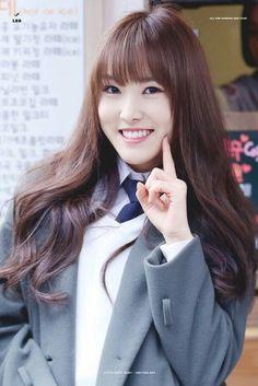 Yuju Extended Play, South Korean Girls, Korean Girl Groups, Gfriend Yuju, G Friend, Girl Bands, Music Photo, Celebs, Celebrities