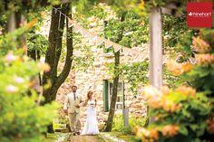 Carlisle PA Wedding Venue, King's Gap mansion, Central PA wedding venue, shippensburg wedding venue