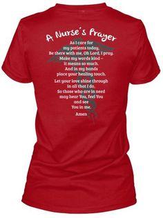 9d10ea9fb1908 Nursing School Shirts, Nursing Shirt, Nursing School Graduation, Nursing  Uniforms, Nursing Gifts