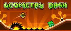 A lifetime opportunity to achieve perfection the smart way! Geometry Dash Hack can unlock all of the game's features. Get unlimited gold/stars instantly. http://www.optihacks.com/geometry-dash-hack/