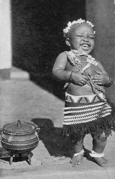 Reír y reír