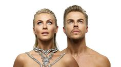 Julianne and Derek Hough: MOVE - Beyond - Live On Tour - http://fullofevents.com/newyork/event/julianne-and-derek-hough-move-beyond-live-on-tour/