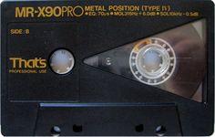 That's MR-X 90 PRO