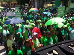 Realizan marcha contra la impunidad en Navarrete