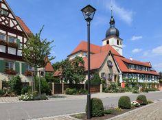 Sugenheim
