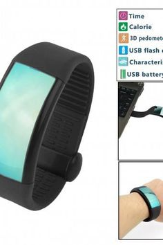 (IMPORTED) Multifunctional Sports Smart Watch / USB Flash Disk (Black) #onlineshop #onlineshopping #lazadaphilippines #lazada #zaloraphilippines #zalora