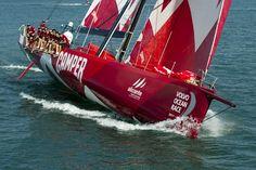 #Boat #Branding