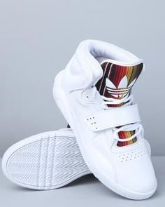 f3bb470b543 The Best Men s Shoes And Footwear   Adidas Roundhouse Mids -  Men sshoes  Sneakers