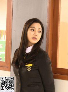 """[학교-School 2013] :: KBS2TV 월화드라마 """"학교""""★박세영(Park Se Young)~♡    ~*~*~*~*~*~*~*~*~  [구호시작!] 정말~ 이♡쁘♡세♡영★ 박☆세☆영~♥  ⓒ 1st Original Public & Official fan Page  ☞ www.fb.com/ParkSeYoung.fan ~♡  ~*~*~*~*~*~*~*~*~"""