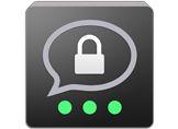 Günün Android Uygulaması: Threema