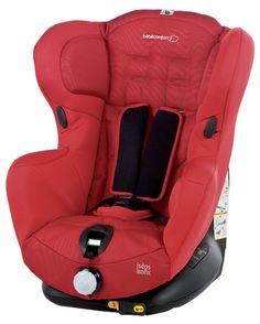 Scaun Auto Iseos Isofix la Pret Beton - Accesorii bebelusi Bebe Confort