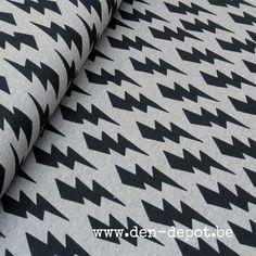 Bolts sweater | **nieuw binnen*** | Den Depot - Het Machien