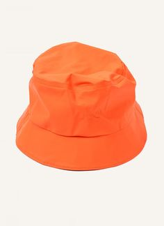 "66°NORTH ""Laugavegur"" waterproof bucket hat Bucket Hat b6f2d1db6e3"