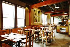 BON APETITE GRUB CRAWL.  15 Events To Get Excited About This Month #refinery29  http://www.refinery29.com/2014/11/77112/san-francisco-events-november-2014#slide3  Bon Appétit S.F. Grub Crawl  Join Bon Appétit magazine as it takes over Hayes Valley and the Mission for a day of chowing down at different hot spots around town. You'll eat top-notch food, drink noteworthy cocktails, and rub elbows with local foodies. Sign us up!  When: Saturday, November 8 Where: Various locations; more info…