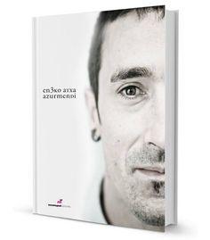 Book Eneko Atxa Azurmendi By Eneko Atxa|Librería Gastronómica