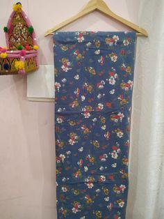 Kinds Of Fabric, Cotton Suit, Whatsapp Group, Punjabi Suits, Photoshoot, Invitations, Colours, Dress, Dresses
