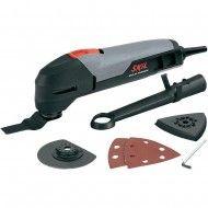 Skil Unealta multifunctionala, 200 W Leaf Blower, Outdoor Power Equipment, Garden Tools