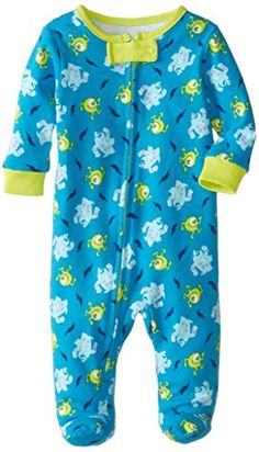 be83df482c62 11 Best Monsters Inc.   Monsters University Baby Clothes images ...