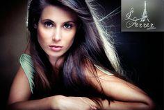 Reacondiciona tu cabello! 75% de Descuento en una Ultrarepolarización con tratamiento alisante de Keratina + Shampoo + Cepillado + Planchado