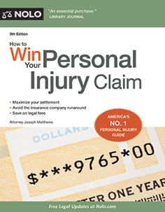 Personal Injury Claims lawyers offering a no win no fee service throughout Kent, London and the home counties - http://www.girlingspersonalinjury.co.uk/