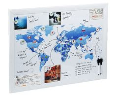 Les meilleures idées de cadeaux à offrir à un homme voyageur, baroudeur, aventurier !
