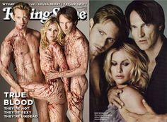 True Blood Watch free TV series on http://345tv.tv/