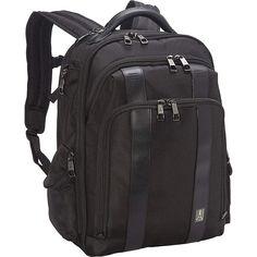 Travelpro Crew Executive Choice Checkpoint Friendly Computer Laptop Case - eBags.com