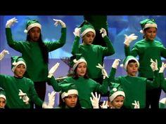 Villancicos TEATRO - YouTube Youtube, Kindergarten, Children, Bandanas, Bb, Messages, Best Songs, Nursery Rhymes, Holiday Parties
