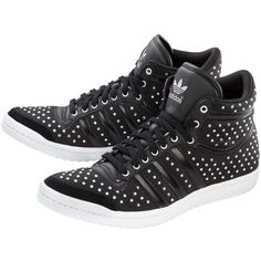 Adidas Sneakers | Shoes