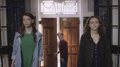 "Sundance Review: ""Thoroughbred"" by Screen Zealots #CoryFinley #AnyaTaylor-Joy #AntonYelchin #Sundance #Sundance2017 #PaulSparks #OliviaCooke"