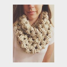 Enjoying my puff stitch cowls for the last couple days I can! #crochet #crocheted #crocheting #instacrochet #crochetersofinstagram #lovecrochet #crochetlove #crochetaddict #yarnlove #yarnaholic #yarnaddict #handcrocheted #handmade #handmadebyme #handmadeisbetter #handmadewithlove #makersmovent #handmadescarf #handmadecowl #scarf #cowl #infinityscarf #crochetscart #crochetcowl #handmadefashion #crochetedscarf #crochetedcowl #crochetcreations by britt__handmade