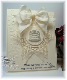 ODBDSLC145 Sketch Stamps Our Daily Bread Desigs All Occasion Sentiments, Recipe Card Icons.  Designer Chris Olsen