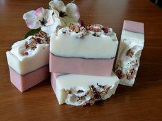 Eve's Garden Handmade Soaps - Blog