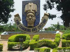 OAU resumption date remains April 3 - says Vice Chancellor